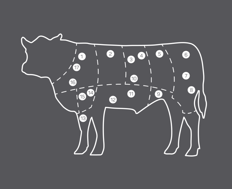 mitrovsky-krava-v1