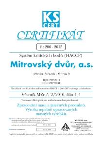 md-cert-_haccp